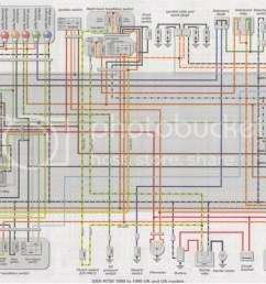 gsxr 1100 wiring diagram wiring diagram for you suzuki motorcycle wiring diagrams gsxr 1100 wiring diagram [ 1397 x 1003 Pixel ]