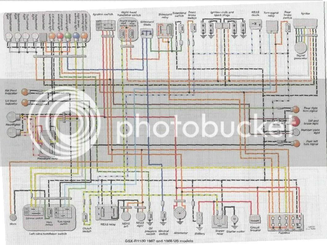 hight resolution of 86 gsxr1100 resurrection page 3 suzuki gsx r motorcycle forums suzuki king quad wiring diagram