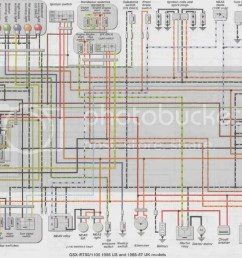 suzuki gsx r 750 wiring diagram wiring diagrams source suzuki drz400s wiring diagram suzuki gsx600f wiring diagram [ 1053 x 762 Pixel ]