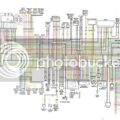 02 Sv650 Wiring Diagram Gram Negative Cell Wall Suzuki Gsxr 1000 Get Free Image