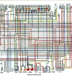 fj1100 wiring diagram wiring diagram post 1985 fj1100 wiring diagram fj1100 wiring diagram [ 1145 x 913 Pixel ]