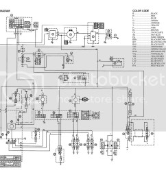 yamaha jog r wiring diagram car fuse box wiring diagram u2022 mt 09 yamaha mt 07 wiring diagram [ 1869 x 1364 Pixel ]