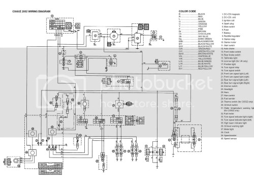 small resolution of yamaha jog r wiring diagram car fuse box wiring diagram u2022 mt 09 yamaha mt 07 wiring diagram