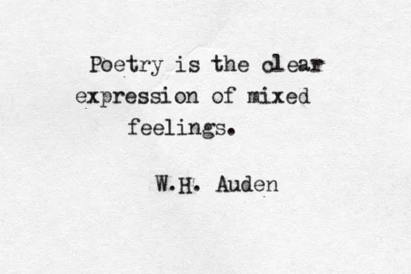 photo Auden-quote.jpg