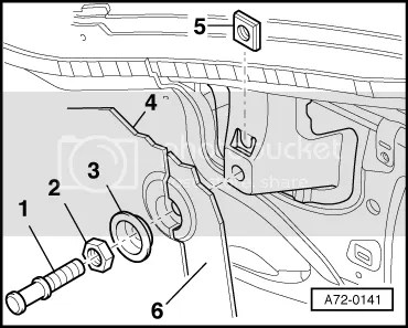 4 Point Seat Belt Installation Backup Camera Wiring