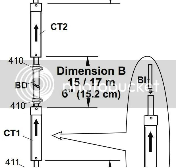 CUSHCRAFT R7000 MANUAL PDF