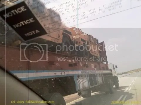 https://i0.wp.com/i676.photobucket.com/albums/vv126/kennyrk2/HummersinPakistan.jpg
