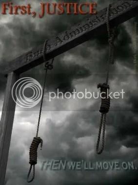 https://i0.wp.com/i676.photobucket.com/albums/vv126/kennyrk2/justice.jpg