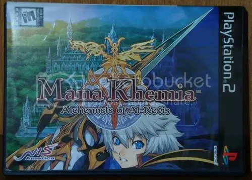 Caixa do DVD (frente)