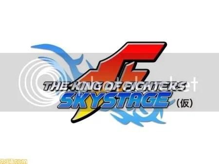 KOF SkyStage Logo.jpg