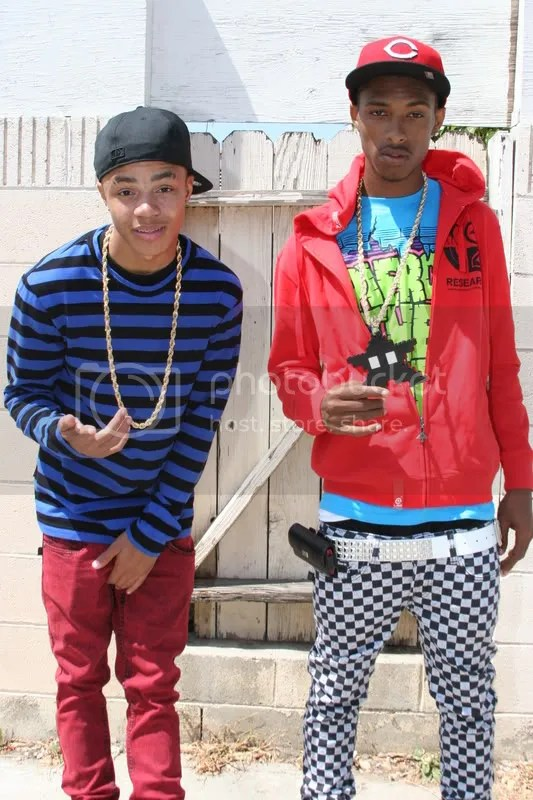 newboyz2.jpg image by rightonmag