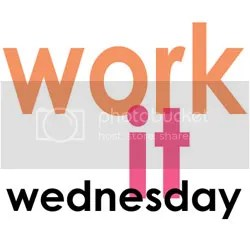 workitwednesday