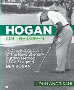Hogan On The Green photo hoganonthegreen_zpsf609aee1.jpg