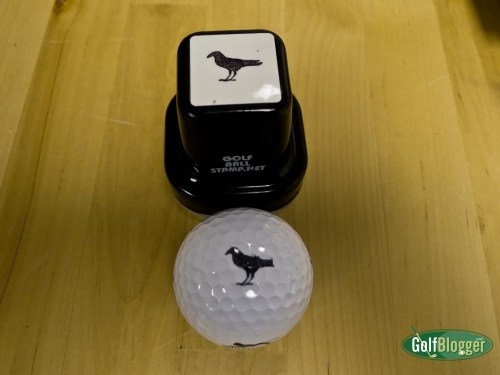 Golf Ball Stamp photo GolfStamp-1010633_zpsf90562da.jpg