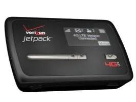 Verizon JetPack 4G photo jetpack_zpsc0018aff.jpg