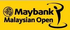 Maybank Malaysian Open Logo photo maybanklogo_zpsfbfd030f.jpg