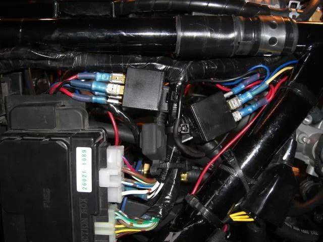 Diagram 2005 Kawasaki Ninja 250 Wiring Diagram 2009 Ninja 250 Wiring