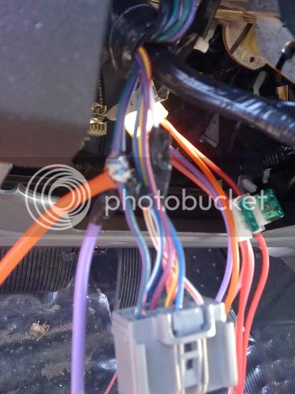 Avital Wiring Diagrams Avital Circuit Diagrams
