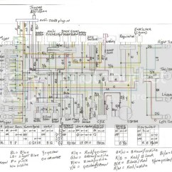 2008 Jonway 150cc Scooter Wiring Diagram Sentence Diagramming Program Peace Sports Diagram, Peace, Get Free Image About