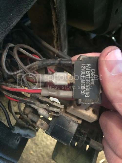 small resolution of livewell aerator switch timer replacement not working jon boat light wiring diagram