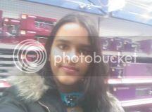 Pyaar Ho Hi Jatha Hai AK THE END PG118!!! | 499107 | Fan ...