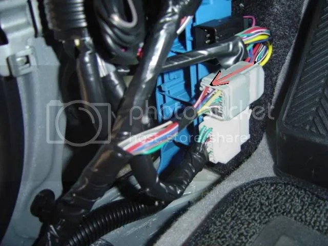 Vehicle Speed Sensor Location On 1995 Toyota T100 Wiring Diagram