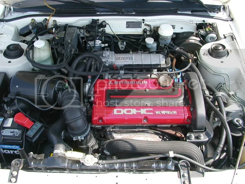 Find More About Mitsubishi Galant Vr4 Circuit Diagram And Wiring