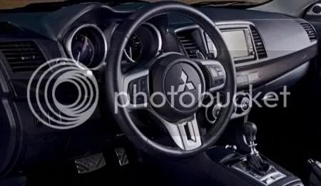 Controles no volante