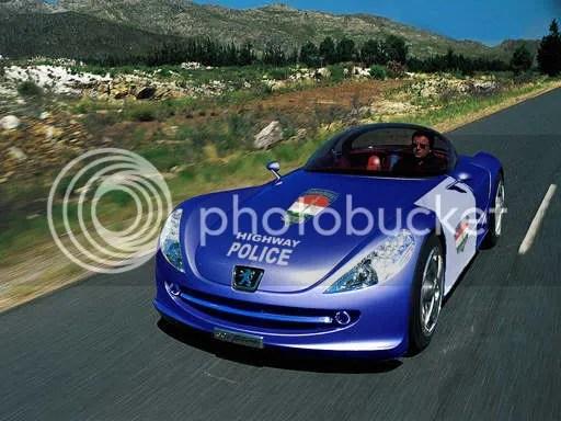 fotos de carros modernos