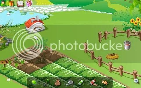 Fotos de Fazendas do Colheita Feliz