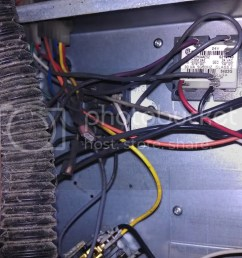 wiring diagram intertherm get free image about wiring diagram intertherm furnace wiring diagram intertherm ac  [ 1024 x 768 Pixel ]