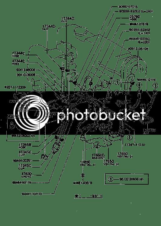 Standing Pilot Furnace Wiring Diagram Gas Valve Wiring Diagram
