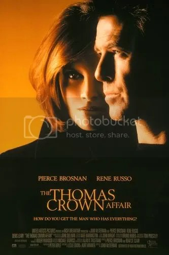 Thomascrownposter1999.jpg picture by KingDonal