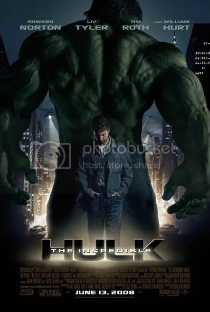 incredible_hulk.jpg picture by KingDonal