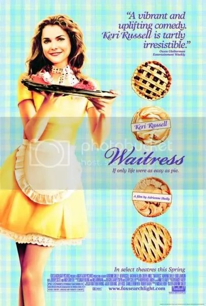 405px-Waitress.jpg picture by KingDonal