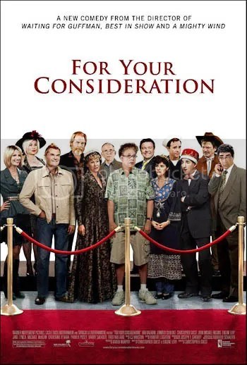For_your_consideration_2006.jpg picture by KingDonal