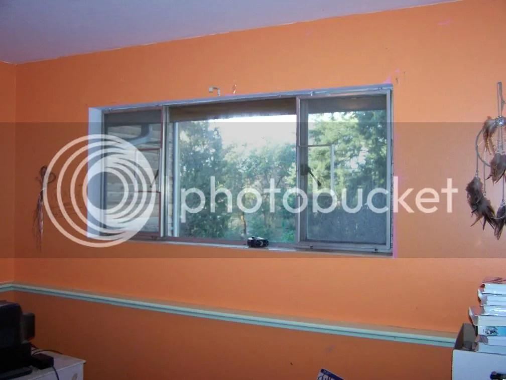 Realtasroom20072.jpg picture by KingDonal