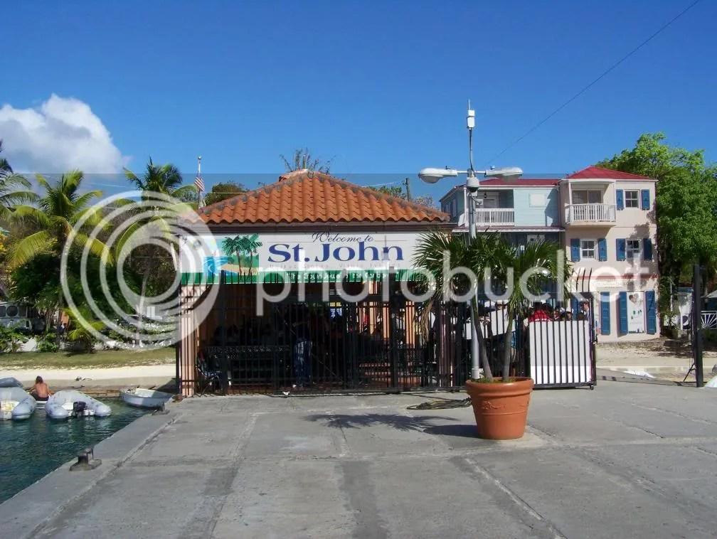 StJohnApril1920080083.jpg picture by KingDonal