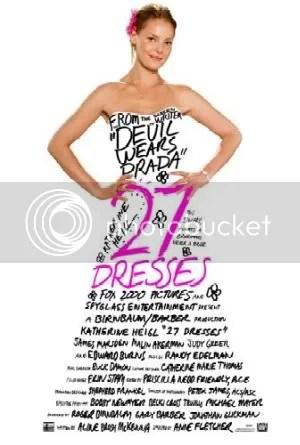 Twenty_seven_dresses.jpg picture by KingDonal