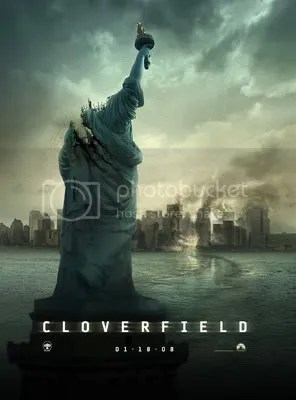 cloverfield_galleryteaser2.jpg picture by KingDonal