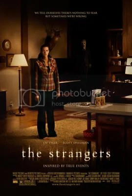 thestrangers_galleryposter2.jpg picture by KingDonal