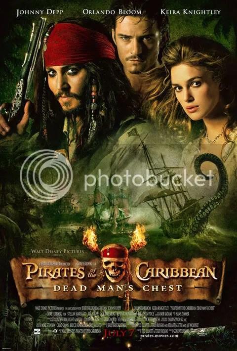 Pirates2FinalPoster.jpg