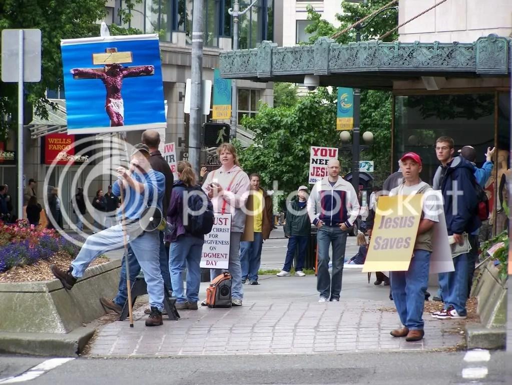 GayPrideSeattle2007007.jpg