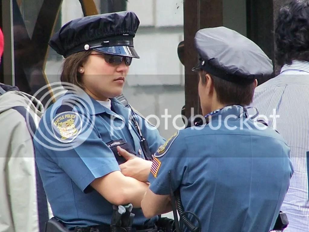 GayPrideSeattle2007027.jpg