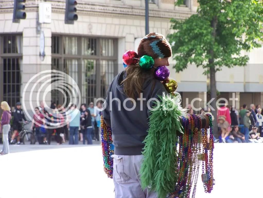 GayPrideSeattle2007030.jpg