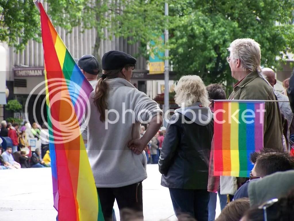 GayPrideSeattle2007036.jpg