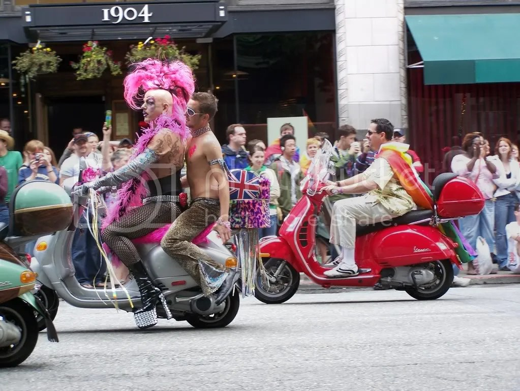 GayPrideSeattle2007063.jpg