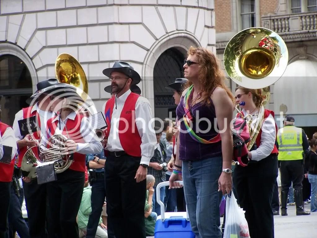GayPrideSeattle2007072.jpg