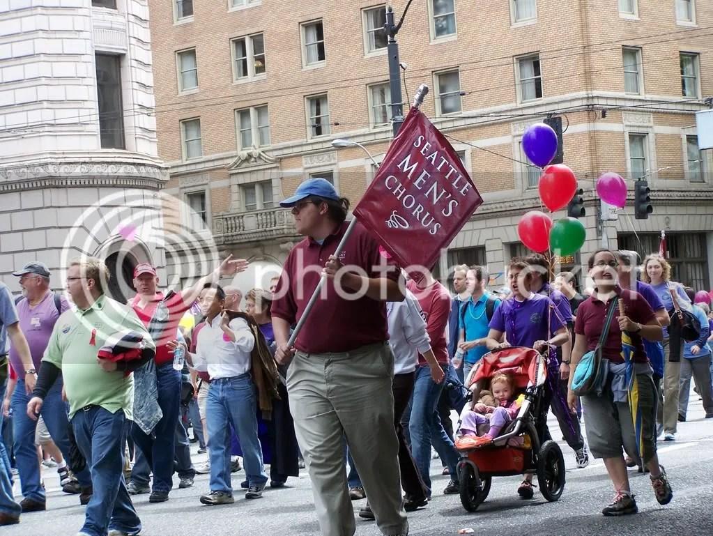 GayPrideSeattle2007092.jpg