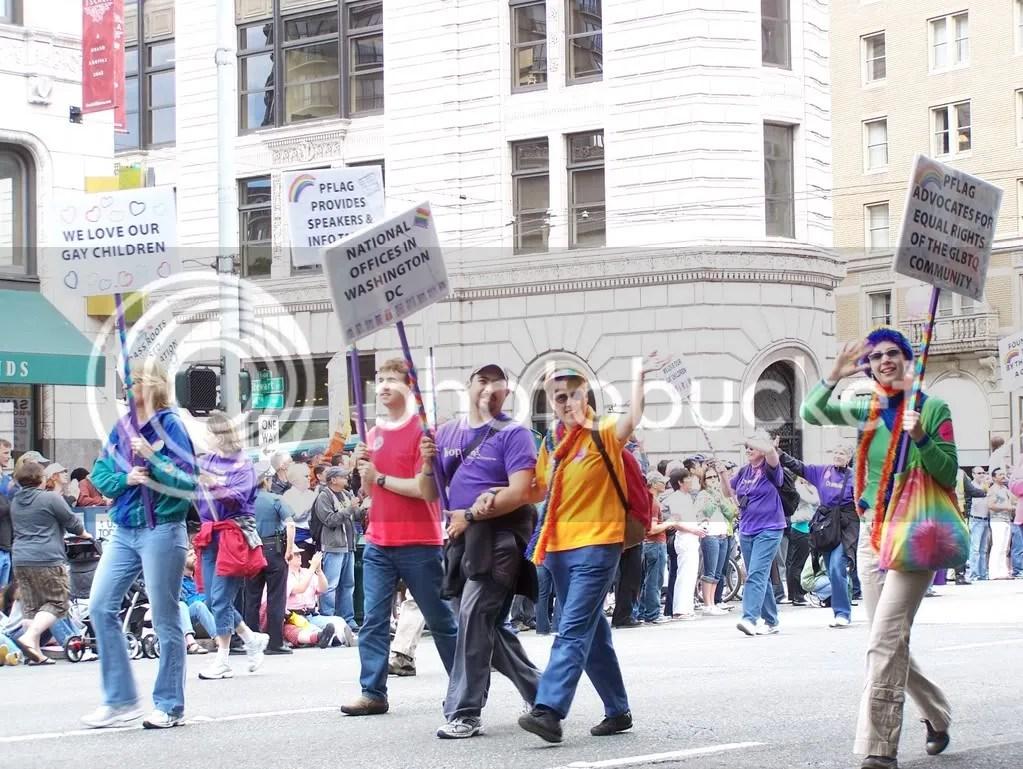 GayPrideSeattle2007101.jpg